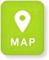 宮代町ゆかし整骨院への地図